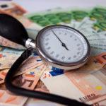 Медицинское страхование в Италии