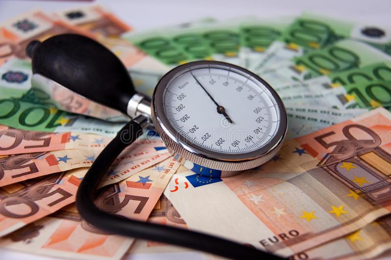 обязательное медицинское страхование в италии