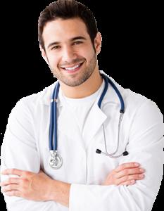 Медицинское страхование в Норвегии