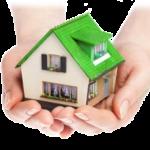 Страхование недвижимости в Европе